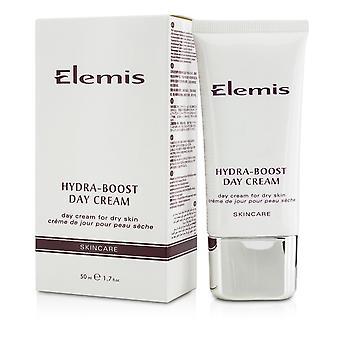 Hydra boost day cream for dry skin 183512 50ml/1.7oz