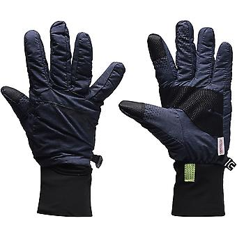 Karrimor Cold Gloves Ladies