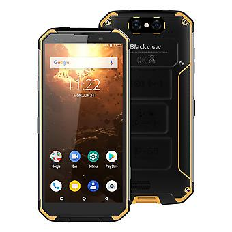 Smartphone Blackview BV9500 PLUS yellow
