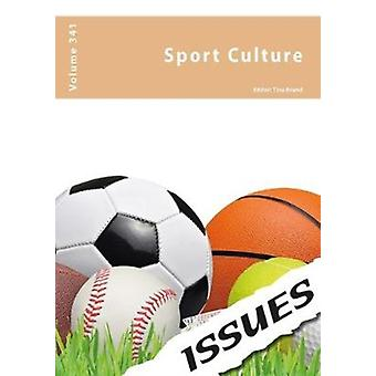 Sport Culture by Edited by Tina Brand