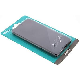 Wiko Smart Folio Grey