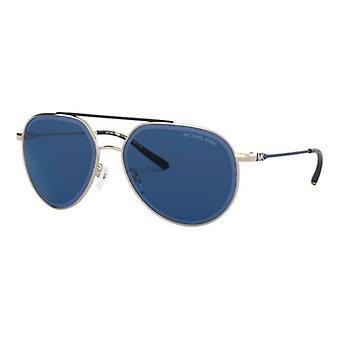 Dame' Solbriller Michael Kors MK1041-101480 (Ø 60 mm)