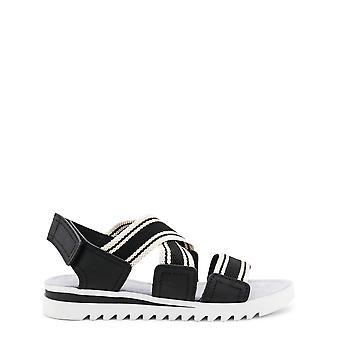 Ana lublin marcia femeiăs sandale de primăvară/vară