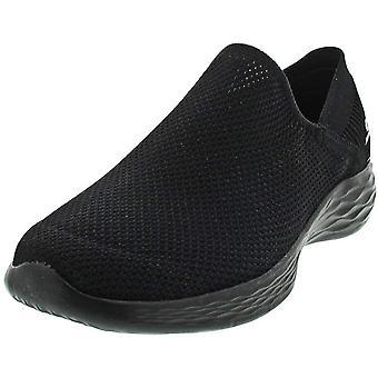 Skechers Women's You-14958 Sneaker