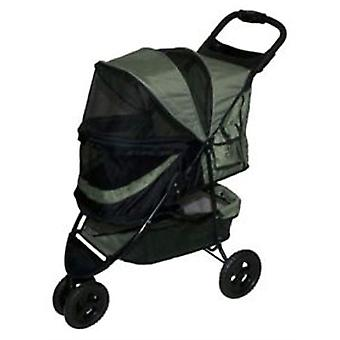 Rosewood Happy trails No Zip Stroller Special Edition Sage
