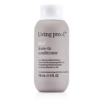 Living Proof No Frizz Acondicionador (Para Cabello Normal o Fino) 118ml / 4oz