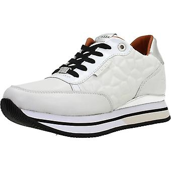 Apepazza Sport / Rosemery Color White Sneakers