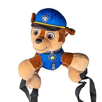 Paw Patrol Plush Sac à dos Soft Cuddly Animal