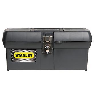 Stanley Tools Toolbox Babushka 41cm (16in) STA194857