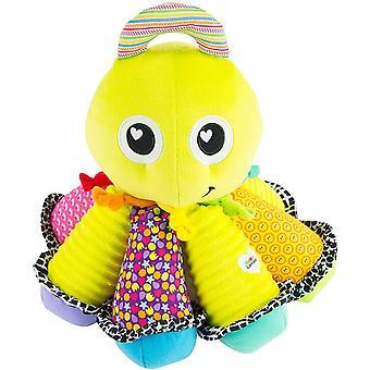 Lamaze - Octotunes Kids Toy (27027)