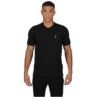 Luke 1977 Traffs T-Shirt Black 71