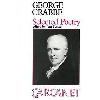 Selected Poems George Crabbe by Crabbe & George