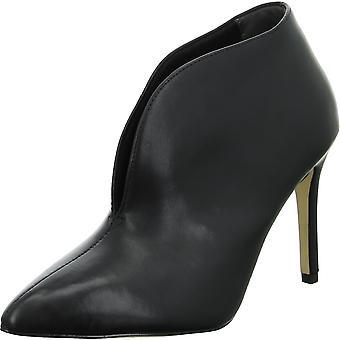 Tamaris 112441435 003 112441435003 ellegant all year women shoes