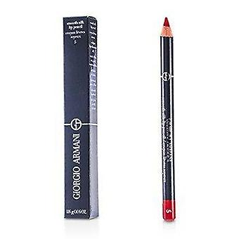 Smooth Silk Lip Pencil - #05 1.14g or 0.04oz