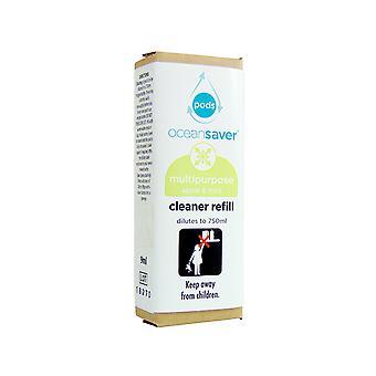 Ocean Saver Ocean Saver Pod Multi-Purpose 318798OCS