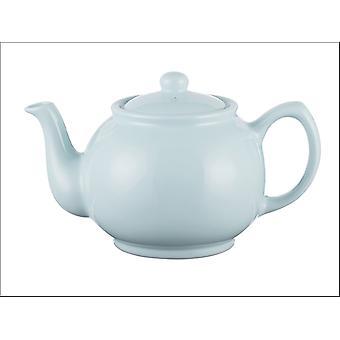 Price Kensington Teapot Blue 6 Cup 0056.773