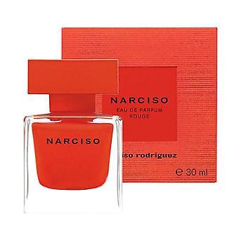 Narciso Rodriguez Narciso Rouge Eau de Parfum Spray 30ml
