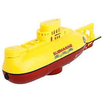 Mini Remote Control Submarine-electric