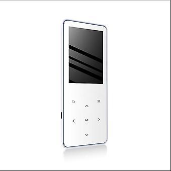 Mp 4 Hifi Music Player/walkman