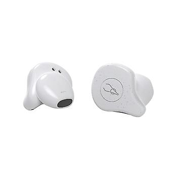Tws true wireless bt earphone
