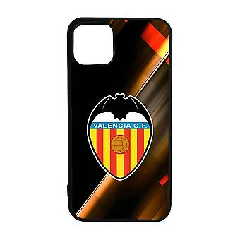 Valencia CF iPhone 12 / iPhone 12 Pro Shell