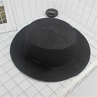 Sun Summer Beach Casual Fashion Hat.