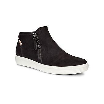 Ecco Soft 7 43024350263 universal todo el año zapatos para mujer