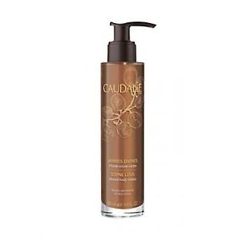 Caudalie Divine Legs 100 ml (Health & Beauty , Personal Care , Cosmetics , Cosmetic Sets)