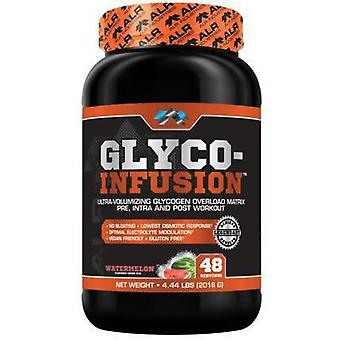 ALRI Glyco-Infusion Unflavored 1886 gr