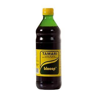 Organic Tamari Soy Sauce 1 L