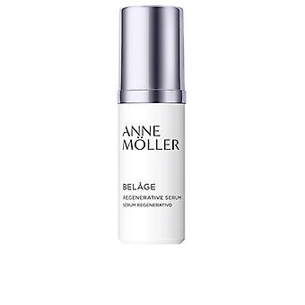 Serum Anne M��ller Bel��ge (30 ml)