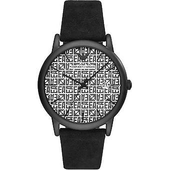 Men's Watch Armani AR11274 (43 mm)