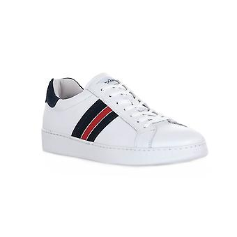 Nero Giardini 102011707 universal all year men shoes