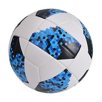 Pu Leather Soccer Balls For Outdoor Champion Match League