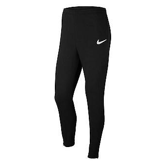 Nike Park 20 Fleece CW6909010 universal ympäri vuoden poika housut
