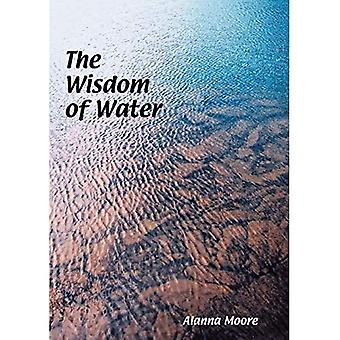 De wijsheid van water