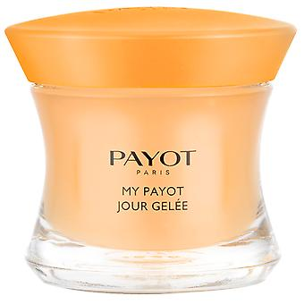 Payot Paris My Jour Gelée 50 ml