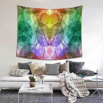 Fashion ins style wall hanging tapestries decor beach towel gtbk-398