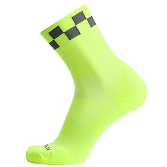 Professional Brand Sport Pro Cycling Socks