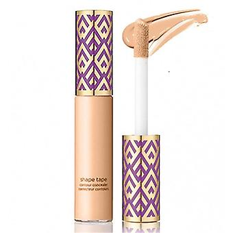 Face Liquid Foundation, Facial Makeup, Black Eye Concealed Defect Concealment