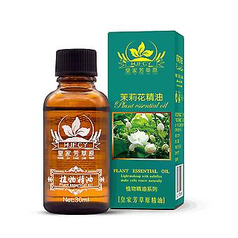 30ml Plant Therapy Lymphatic Drainage-Jasmine Body Care Oil