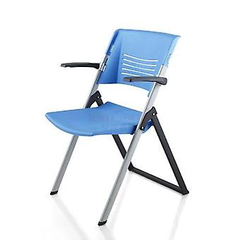 Commercial Furniture Office Folding Chair