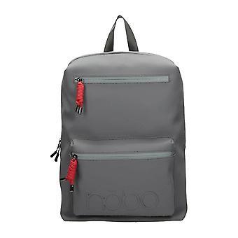 nobo ROVICKY53730 rovicky53730 everyday  women handbags