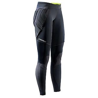 STORELLI Womens BodyShield GK Leggings 3
