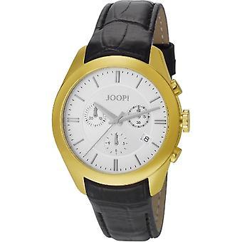 Joop Aspire armbåndsur