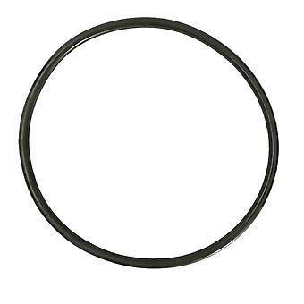 O-Ring pokrywa pułapki śródlądowej 805-0439B