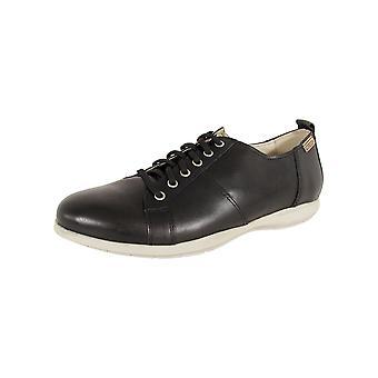 Pikolinos Mens Aviles M5G-6100 Sneaker Shoes