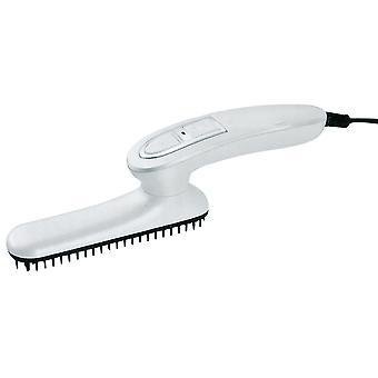 Cenocco Beauty CC-9090: plattångborste för hår och skägg