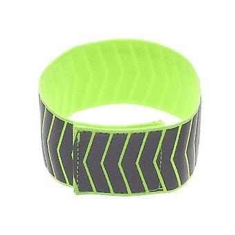1pc waarschuwing polsbandje veiligheid armband