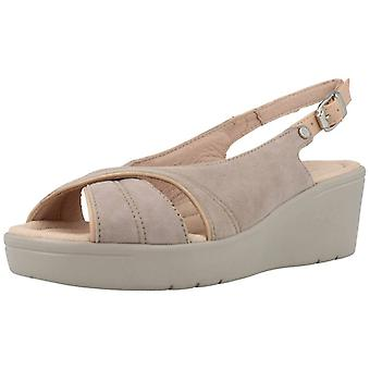 Stonefly Sandals Tess 3 Colore 423